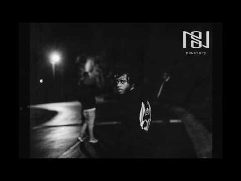 [FREE] 6lack x Nav Type Beat - Midnight (Prod. by New Story)