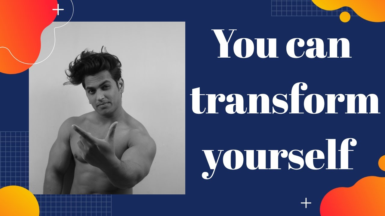 3 tips for faster fitness transformation| You will transform with double speed|
