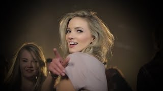 LEAH DANIELS - 1ST - OFFICIAL MUSIC VIDEO