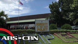 'Voucher program beneficiaries ng DepEd mababawasan' | TV Patrol