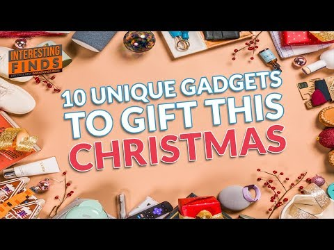 10-unique-gadgets-to-gift-this-christmas-2019-@interestingfinds