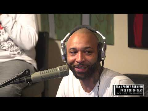 Chris Brown vs. Offset | The Joe Budden Podcast Mp3