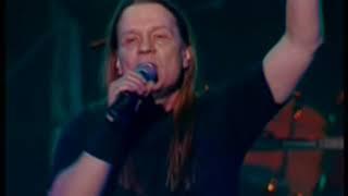 Download Кипелов - Я свободен (Клип) Mp3 and Videos
