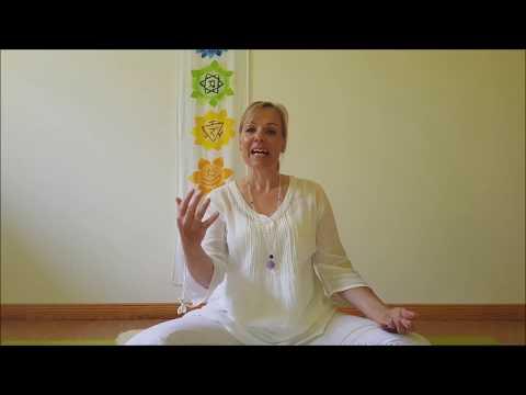 kundalini-yoga:-8-1-atmung-gegen-stress-|-sat-nam-yoga