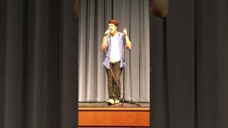 Download Resentment - Beyoncé (Cover by Hunter Roy) MP3 song and Music Video