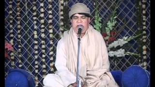 Kahan Ja Raha Hai Contd. - Buddha & Angulimaal Story - Ep. 38