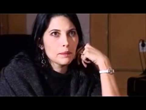 Interview with vivica genaux.wmv