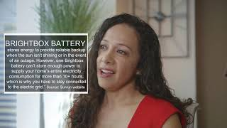 HOPE Energy Toolkit Video Series Part II