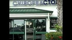Chiropractor, Massage Therapy, Diet & Nutrition in Fort Myers, Florida