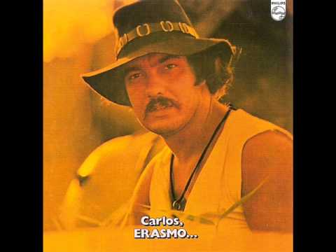 Erasmo Carlos - Superstar