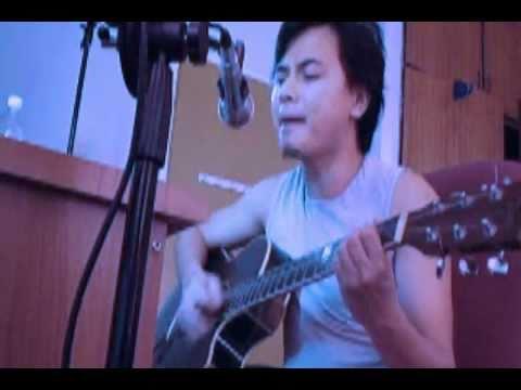 Ku Dalam Dilema 2011 (May) - ZULKHA
