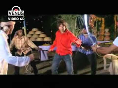 Pratigya 2010 Nirahua Pawan Singh Bhojpuri Movie Part 13 by (Munna Yadav) +966535871146