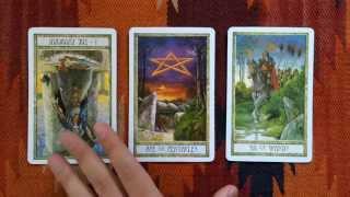 New.hotelratesloan.com-Daily Tarot Reading: 21 April 2015 | Numerology: 8