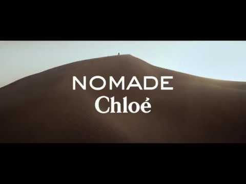 Pour Son Chloé Pub Beauté Nouvelle Prime Nomade Parfum dWrCoexB