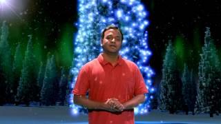 CHRISTMAS ENDRAAL - Aayathamaa 5