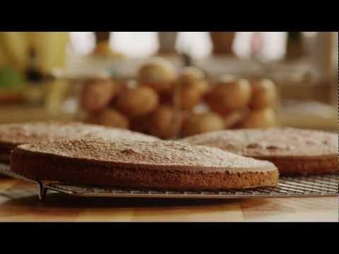 How To Make German Chocolate Cake | Allrecipes.com