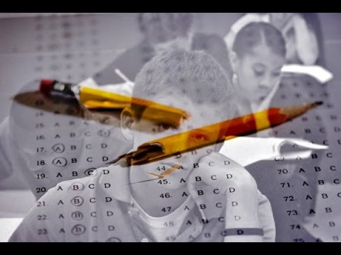 the negative impact of high stakes testing If used for high-stakes purposes, such as individual personnel decisions or merit pay, extensive use of test-based metrics could create disincentives for teachers to take on the neediest.