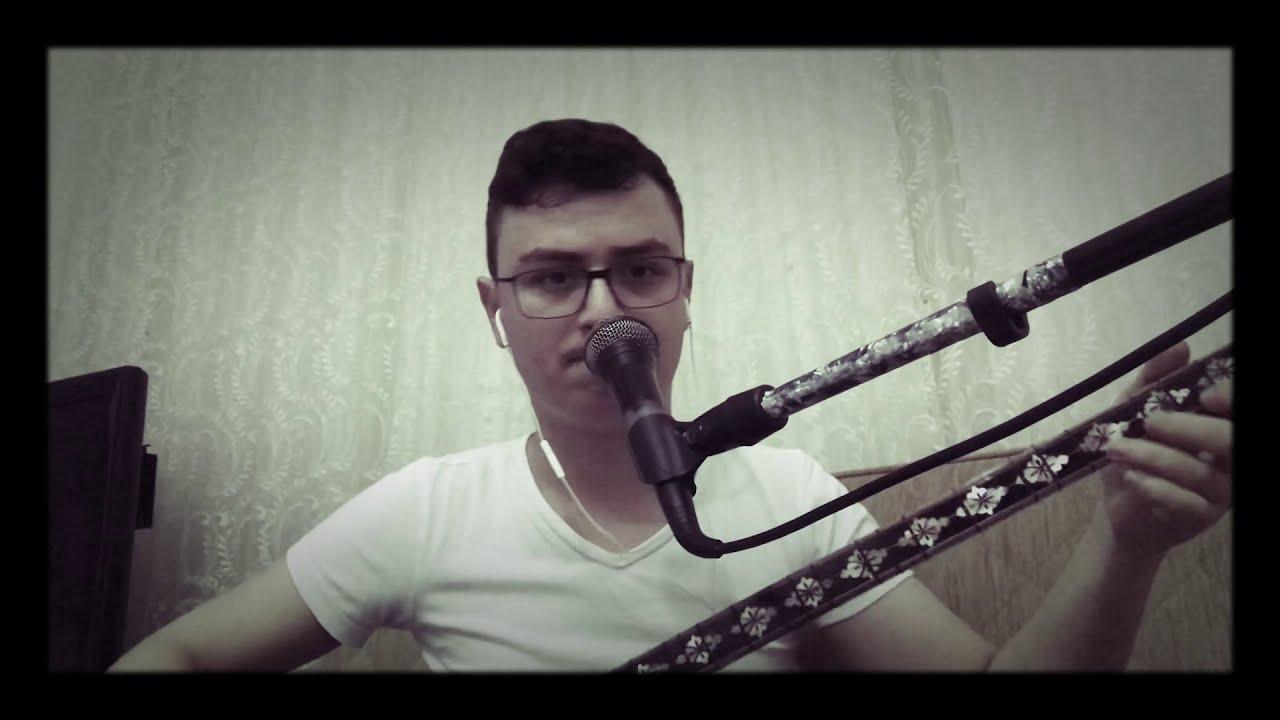 Murda - Rüya ft. Ronnie Flex (prod. Spanker)