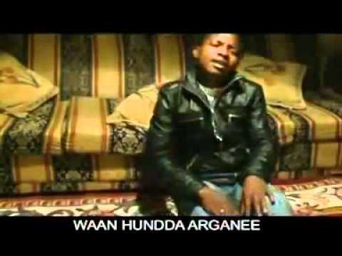 Dawit Boru 2012 - YouTube2.flv