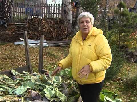 Интернет-магазин sima-land. Ru – компостеры для дачи купить по цене опта от 235. 62 руб. Заказать компостеры садовые – 46 sku в наличии от производителя с доставкой. Москва, санкт-петербург, екатеринбург.