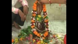 Savkoi Piyariyama Jay Mahadev Ji Gujrati Shiv Bhajan Arvind Barot [Full Song] I Shiv Parne Chhe