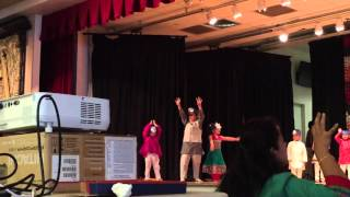 14 dreams Trishla mata Mahavir Jayanti