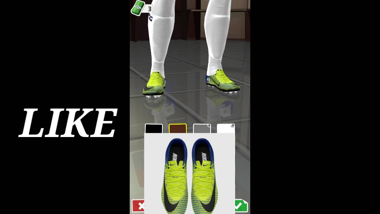 Nike-Mercurial-Vapor-ID-Boots