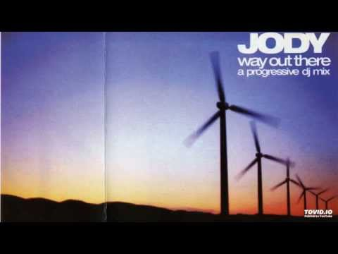Jody Wisternoff - Way Out There - A Progressive DJ Mix