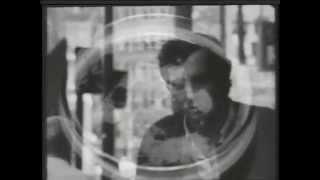 Lost & Found: Bert Bush's Accidental Archive (Trailer)