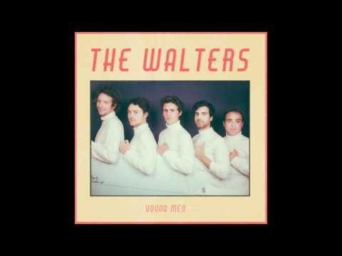 The Walters - Goodbye Baby