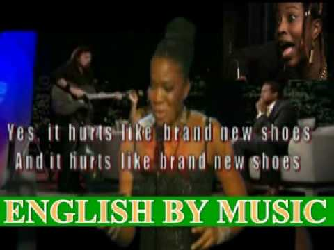 INDIA ARIE PEARLS WITH LYRICS.flv