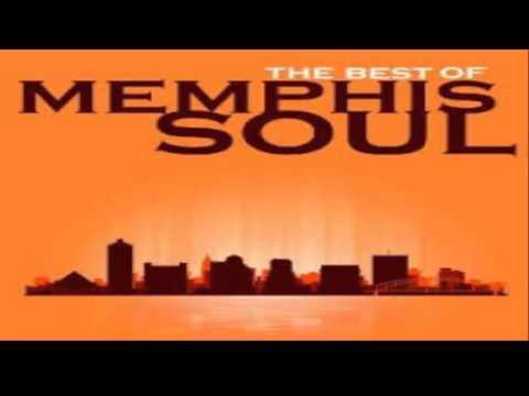 memphis soul rare recordings