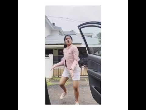 Ke ke dance Saniya ayyapan actress Flim queen 👑