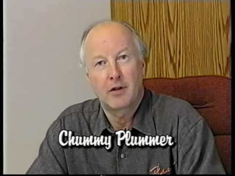 History | Plummer's Arctic Lodges