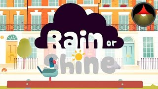 360 Google Spotlight Story: Rain or Shine thumbnail