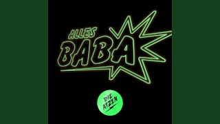 Alles Baba
