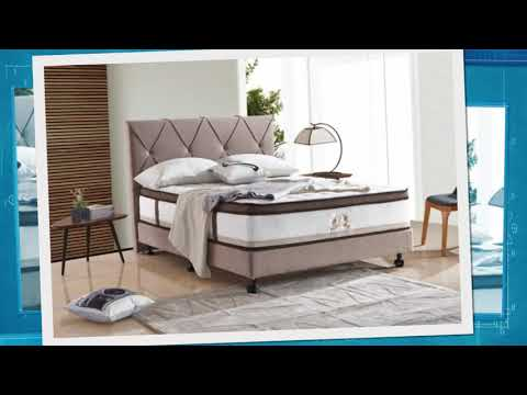 Where Do I Get Queen Size Mattress In Singapore?