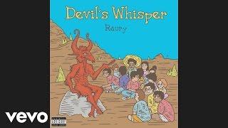 Raury - Devil