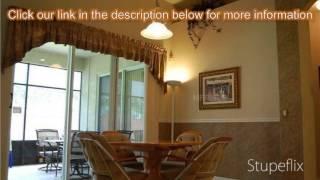 4-bed 3-bath Single Family Home for Sale in Ocoee, Florida on florida-magic.com