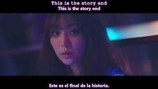 박봄 (park bom) – 4시 44분 (feat. 휘인 (wheein) of 마마무 (mamamoo)) 4:44 lyrics genre : r&b/soul release date 2019-05-02 language korean