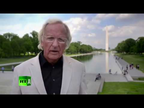 The Coming War on China  ( Excellent Must See! )