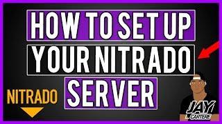 Nitrado Ark Server Settings Explained Ps4