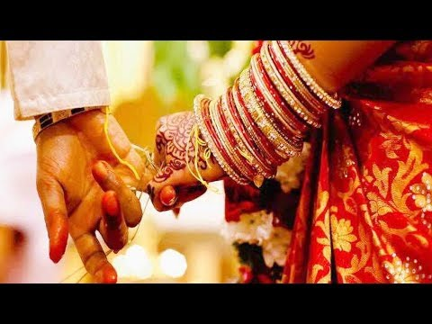 Vivaha Prapthi Mantras - Marriage Mantras - Sowmangalya Prarthana