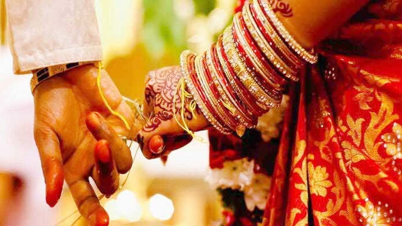 Mantras & Rituals in Hindu Marriages - Sanatan Dharma Project
