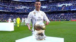 Cristiano Ronaldo Vs Granada 1080i Home 07 01 2017 MP3