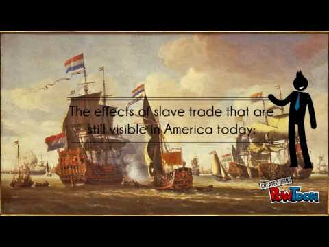 History the Dutch golden age