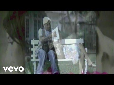 Glenn Fredly - Pada Satu Cinta (Video Clip)