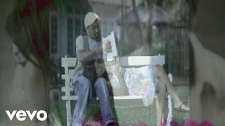 Download Mp3 Glenn Fredly - Pada Satu Cinta