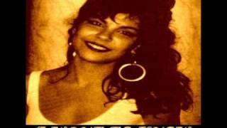 Ale - I Wanna Know (Club Mix). latin freestyle