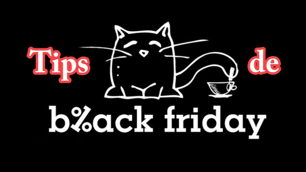 Black Friday 2016, recomandari